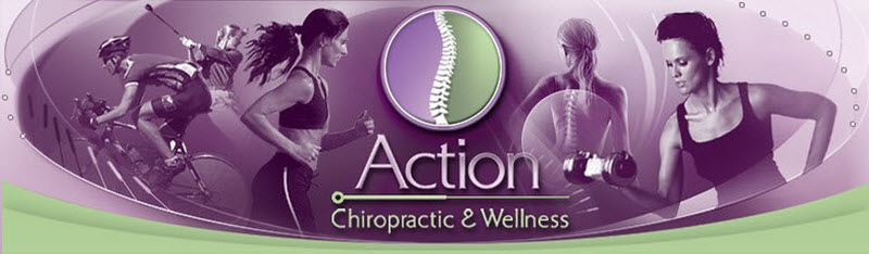 Action Chiropractic & Wellness